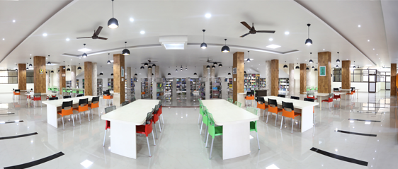 Best Pharmacy College in Varanasi